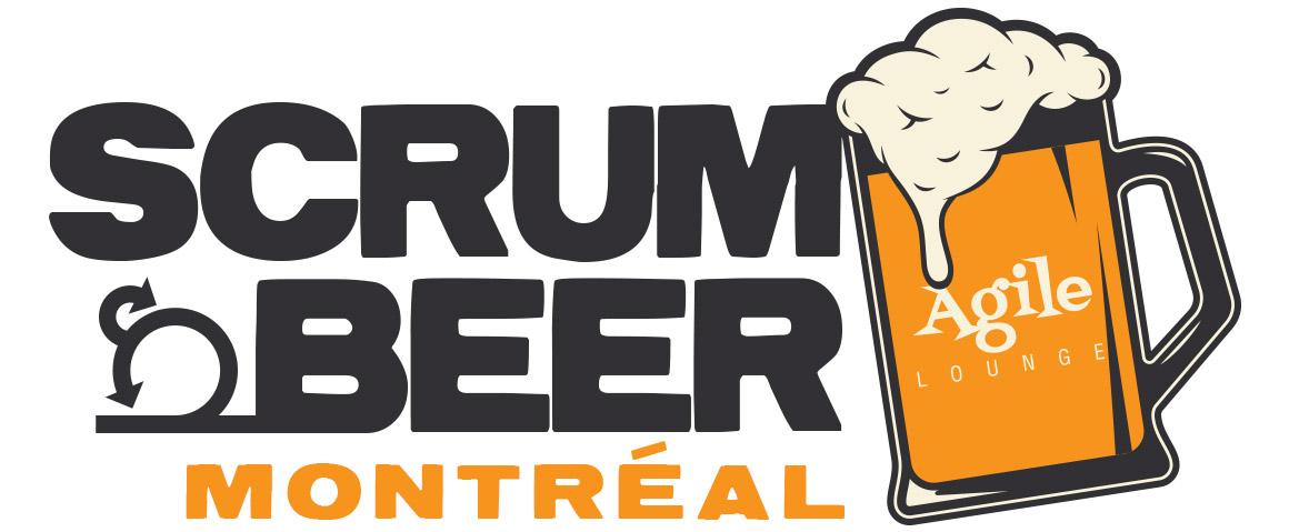 Scrum Beer Montreal